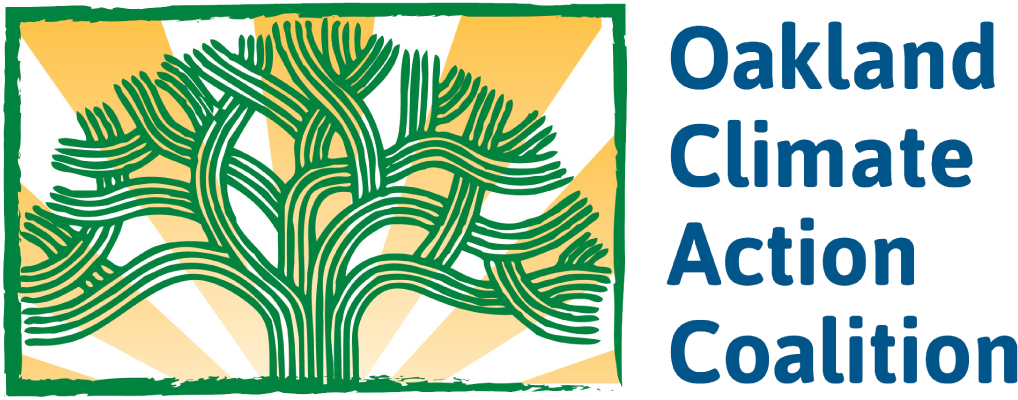 Oakland Climate Action Coalition